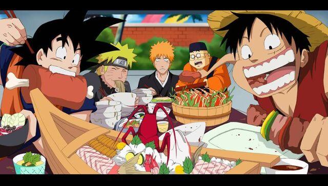 File:Anime Food Lovers.jpg