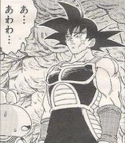 File:Bardock&Berry1.png