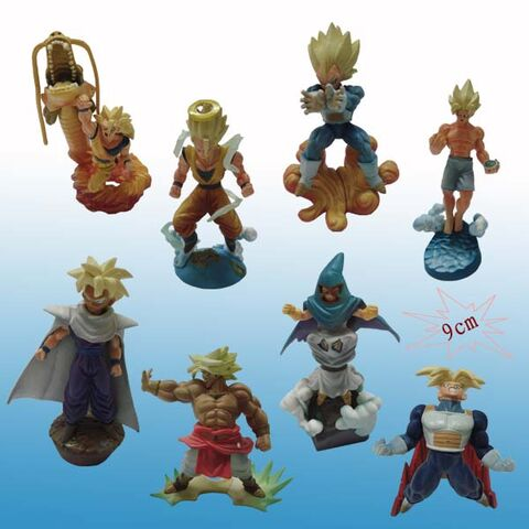 File:MegaHouse set Broly CapsuleNeo.jpg
