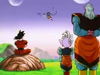 File:Dbz235 - (by dbzf.ten.lt) 20120324-21105727.jpg