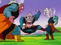Dbz235 - (by dbzf.ten.lt) 20120324-21192031