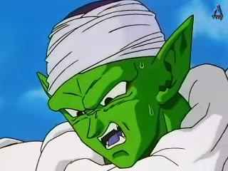File:Dbz248(for dbzf.ten.lt) 20120503-18144266.jpg