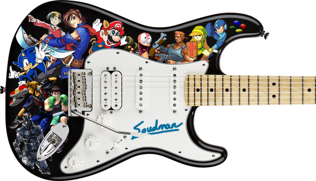 File:Guitar Design Finished Concept by Spudman2798.png
