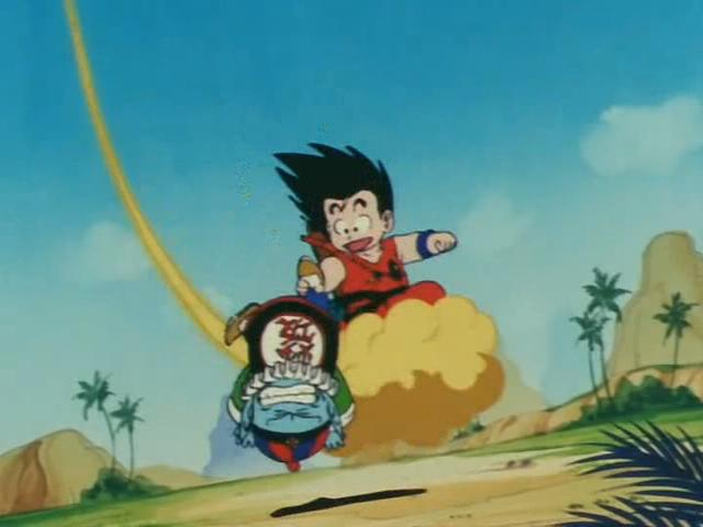 File:Goku helps Pilaf.jpg