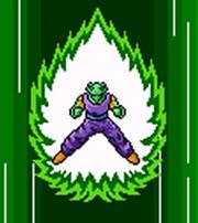 Piccolo (Maima Tsumuri Dende).png