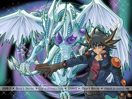 File:Stardust and yusei.jpg
