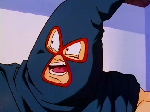 File:MightyMask.png