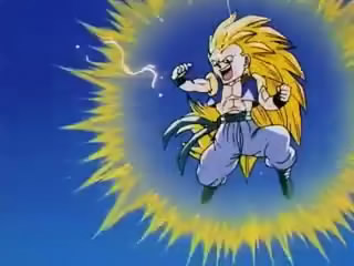 File:Dbz246(for dbzf.ten.lt) 20120418-21034993.jpg