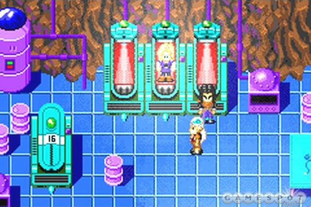 File:Androids 2 Legacy of Goku II.jpg