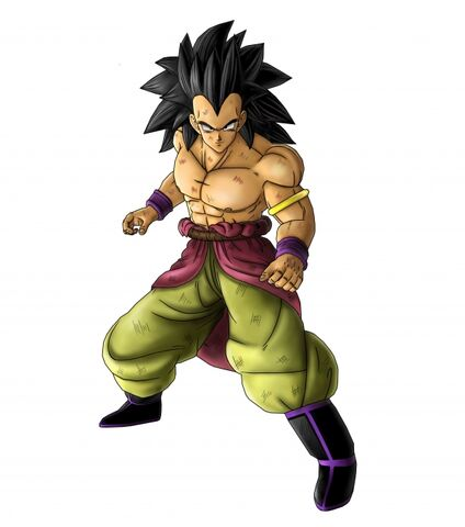File:Dragon-Ball-Z-Ultimate-Tenkaichi 2011 09-01-11 022.jpg 600.jpg