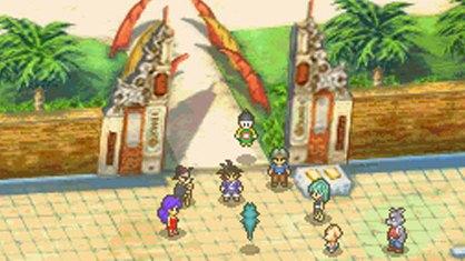 File:Dragon ball z attack of the saiyans 9.jpg