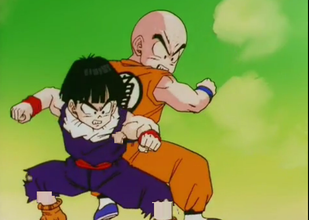 File:Ginyu punched gohan e3 (2).png