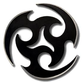 File:Vortex-shuriken.png