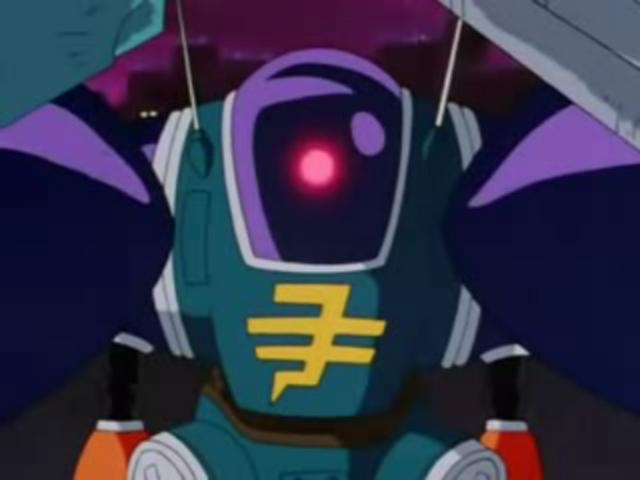 File:ReepoRobot.png