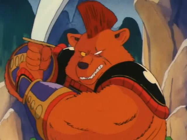 File:Beartheifsword2.jpg