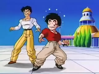 File:Dbz241(for dbzf.ten.lt) 20120403-17030498.jpg