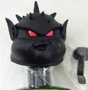 File:Bandai 2010 Lineage Dodoria Black b.PNG
