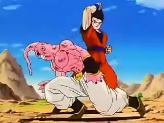 File:Dbz249(for dbzf.ten.lt) 20120505-11572523.jpg