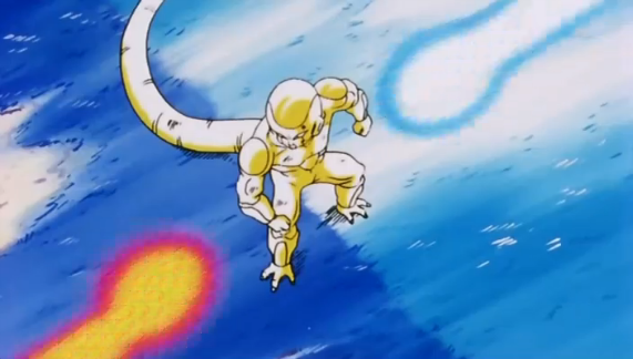 File:Power of the Spirit - Krillin and Gohan save Piccolo.png
