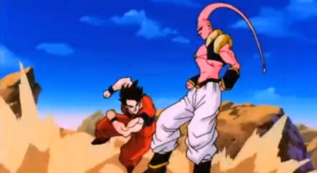 File:The Old Kai's Weapon - Super Buu dodges.PNG