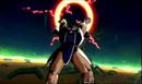 Turles Kill Driver Dragon Ball Heroes