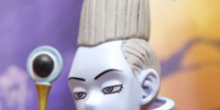 Whis (Collectibles)