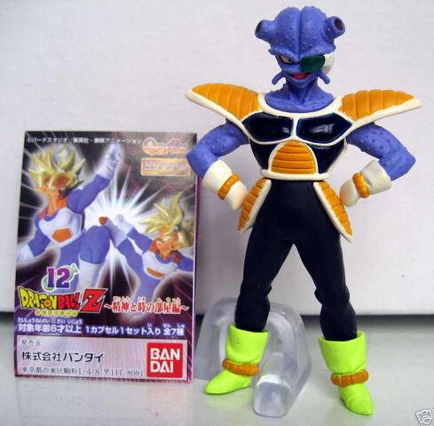 File:Bandai 2006 HG Cui with insert.jpg