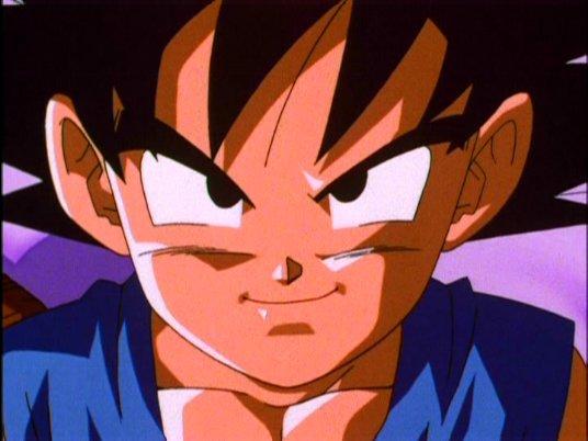 File:Goku27.jpg