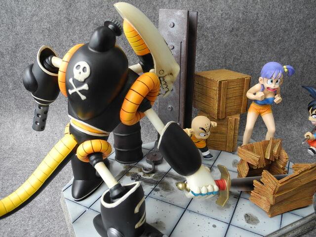 File:Piraterobot g.jpg