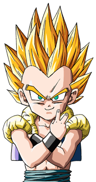 File:SSJ Gotenks by aznfanaticwarrior.png