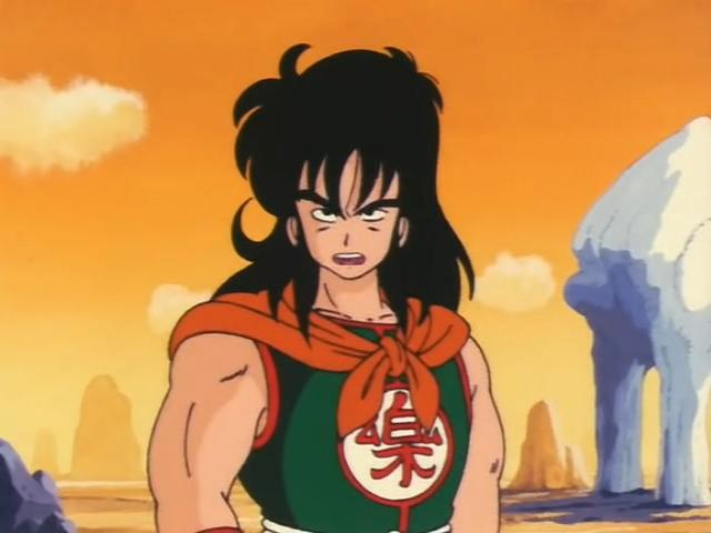 File:Yamcha talking to Goku.jpg