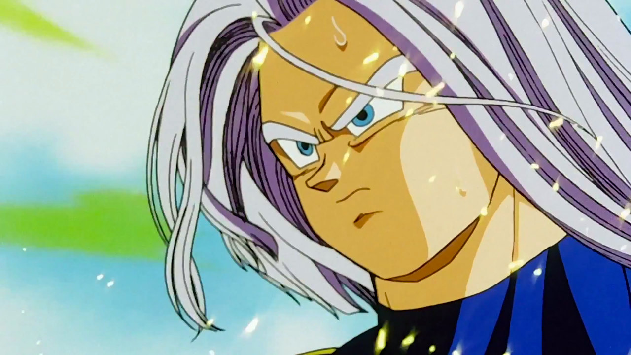 File:FutureTrunks.Ep.188.png