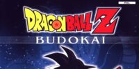 Dragon Ball Z: Budokai (series)
