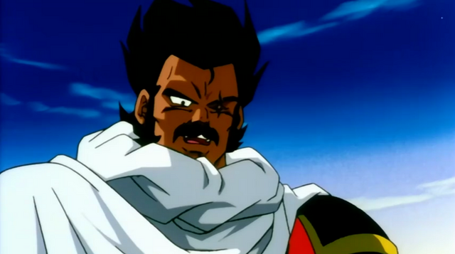 File:Paragus2.BLSS.png