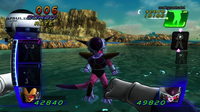 File:Vegeta Frieza Kinect.jpg
