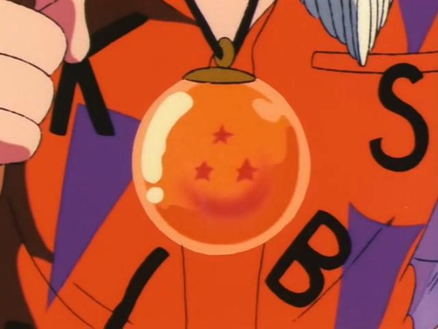 File:Bulma seeing Roshi's Dragonball.jpg