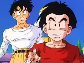 File:Dbz241(for dbzf.ten.lt) 20120403-16592072.jpg