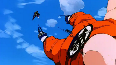 File:Krillin goes down.png