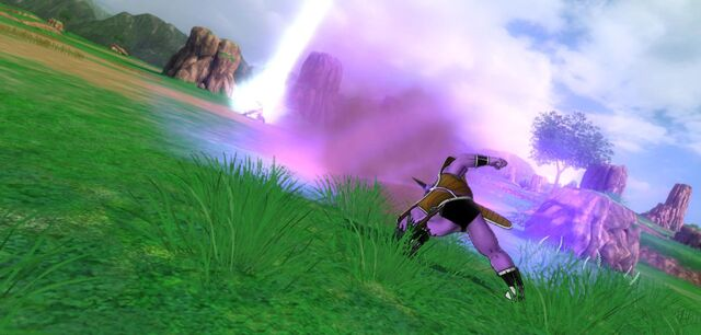 File:Ginyu-Battle-Intro.jpg