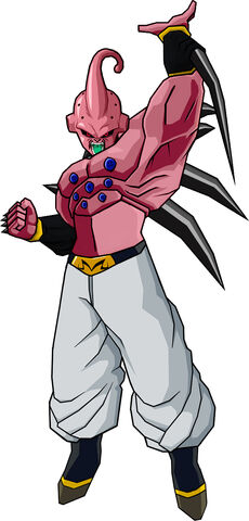 File:Super buu abs omega shenron by db own universe arts-d49n8yl.jpg