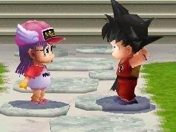 File:Aral&Goku(O2).jpg