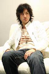 AkihitoTokunaga