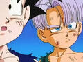 Dbz237 - by (dbzf.ten.lt) 20120329-16422006