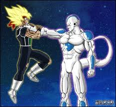 File:Bardock vs King Cold.jpg