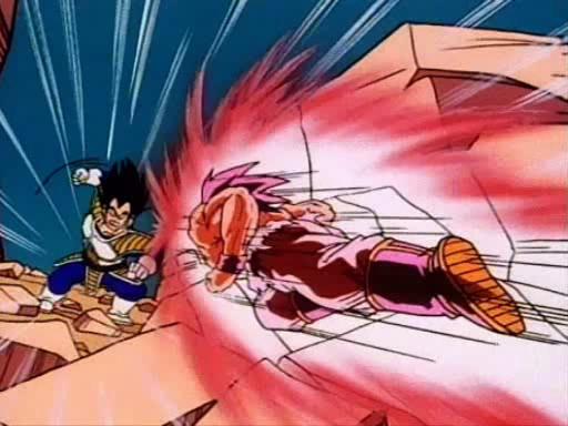 ファイル:Gokuvegetafight.png