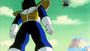 The Prince Fights Back - Kono