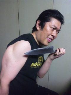 File:ToshikiInoue2.jpg