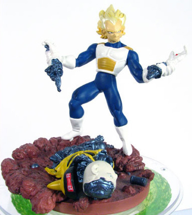File:Bandai Imagination Series 3 Android 19 Vegeta.PNG