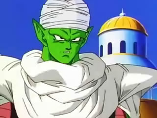 File:Dbz241(for dbzf.ten.lt) 20120403-16581880.jpg