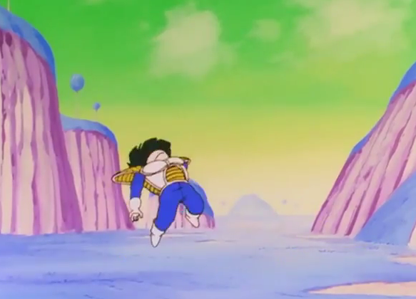 File:Gohan feels to ground3.png